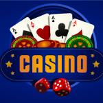 Claiming Gambling Income and Losses