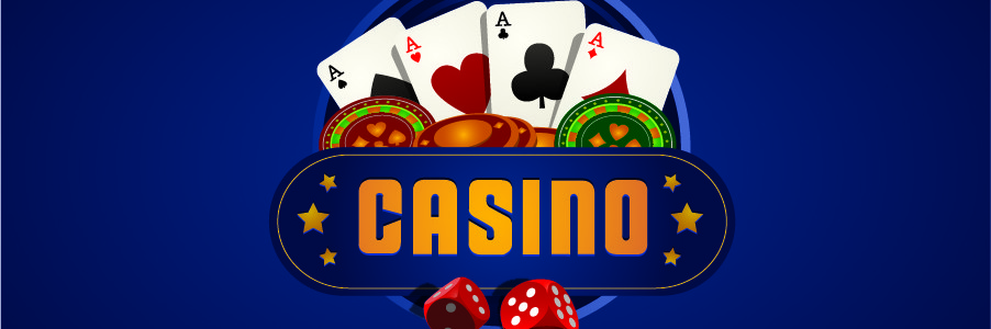 Claiming Gambling Income and Losses