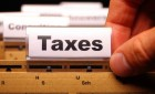 4 IRS Tax Myths