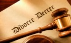 How Will a Divorce Affect My Taxes?